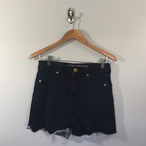 American Eagle Shorts 10